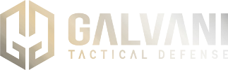 Galvani Tactical Defense